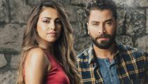 """تعيد محطة الجديد عرض مسلسل """"مافيي"""" بعد أقل من عام على عرضه الأول(MTV)"""
