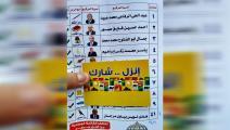 انتخابات مجلس الشيوخ بمصر (العربي الجديد)