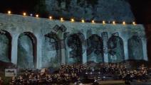 """حفل """"كرمالك يا وطن"""" للجيش اللبناني (يوتيوب)"""