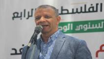 عبد القادر بن قرينة (العربي الجديد)