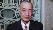 عبد الوهاب بوحديبة