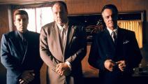 """شكّل """"ذا سوبرانوز"""" نقطة تحوّل في صناعة الدراما الأميركية (HBO)"""