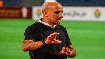 ثلاثة مدربين يسقطون من حسابات الأندية في وقت قياسي بالدوري الأردني