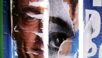 ساركوزي، المذكرات كمحاولة للّعب السياسي مجدداً (Getty)