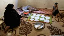 أزمة كهرباء غزة (عبد الحكيم أبو رياش)