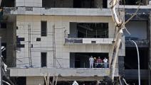 انفجار بيروت (فرانس برس)