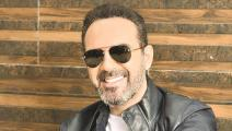 وائل جسار (فيسبوك)