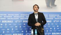 هشام العسري: أسئلة المُشاهدة والخيبات والمواجع (فيتّوريو زونينو سيلوتّو/Getty)