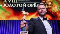 """إخراج الروسي كليم شيبنيكو، صاحب فيلمي """"سالوت 7"""" و""""خولوب"""" (Getty)"""