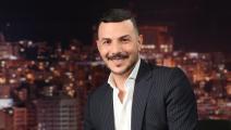 شارك باسل خيّاط في أكثر من مسلسل في عام واحد (LBCI)