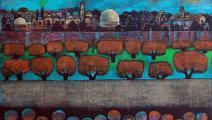 نبيل عناني - الثقافي