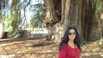 ليلى قصراني - القسم الثقافي