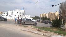 عمالة أطفال في تونس (العربي الجديد)