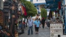 سياحة في تونس/ الأناضول