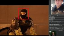 الذكاء الاصطناعي ينزع أقنعة بلطجية وأمن لوكاشينكو (يوتيوب)