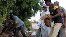ملتقى السودان (العربي الجديد)