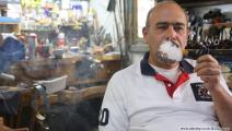 أرمن لبنان (العربي الجديد)