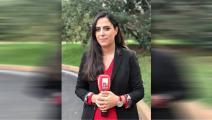 نائلة شهوان تلفزيون لبنان (فيسبوك)