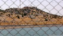 جنوب لبنان-حسين بيضون