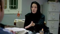 """فانيسا مغامس في """"شكوى"""": حكاية امرأة بلكنة مختلفة (الملف الصحافي للفيلم)"""