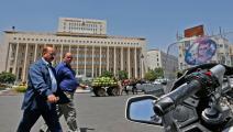 الاستثمارات الإيرانية في سورية غير كافية لسداد ديون دمشق