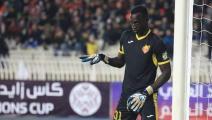 رئيس المريخ يهدد بسحب لاعبيه من المنتخب السوداني بسبب أبو عشرين
