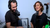 نينا عبد الملك رفقة وحسان الشيخ (يوتيوب)