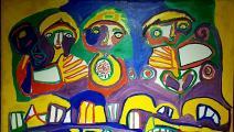 الشعيبية طلال - القسم الثقافي