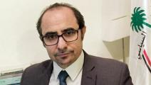 المعارض الإيراني حبيب أسيود-تويتر