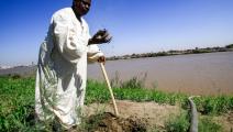 السودان (أشرف شاذلي/ فرانس برس)