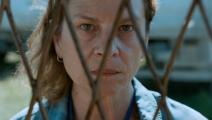 عايدة المُنهكة في حماية عائلتها: فظاعات الحروب (الملف الصحافي للفيلم)