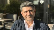 حسين عمر - القسم الثقافي