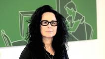 رونا سيلع: أرشفة التوثيق الفلسطيني (يوتيوب)