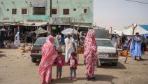 موريتانيا تتراجع سنوياً وفق مؤشر مدركات الفساد