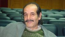 فتحي عبد الله - القسم الثقافي