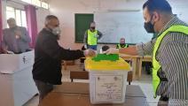 انتخابات الأردن-العربي الجديد