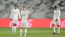 مواجهات حاسمة في دوري أبطال أوروبا