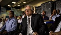 إحالة طعن مرتضى منصور على قرار وقفه لهيئة مفوضي الدولة