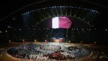 لجنة ملف الدوحة 2030: قطر تمتلك خبرات كبيرة باستضافتها لفعاليات كبرى