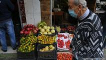 الأحوال المعيشية تزداد سوءاُ يوماً بعد يوم (حسين بيضون)