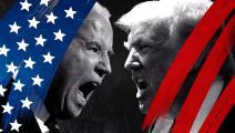 الانتخابات الأميركية/العربي الجديد