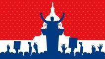 الانتخابات الرئاسية الأميركية (العربي الجديد)