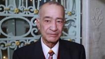 عبد الوهاب بوحديبة - القسم الثقافي