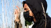 هجرة تونس (العربي الجديد)