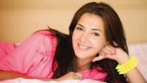 دنيا سمير غانم- فيسبوك