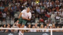 لأول مرة في تاريخ بطولة أستراليا: غياب روجيه فيدرر
