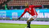 شيكابالا... ضحية التعصب والعنصرية في الكرة المصرية