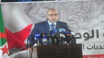 أحزاب جزائرية تدعو السلطة إلى احترام الحريات وفتح المجال الإعلامي (العربي الجديد)