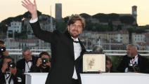 روبن أوستلوند: سعفته الذهبية تفتتح غوتنبرغ الـ2021 (توني آن بارسن/ فيلم ماجيك)