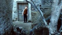 """من فيلم """"أين بيت صديقي"""" لعبّاس كيارستامي"""